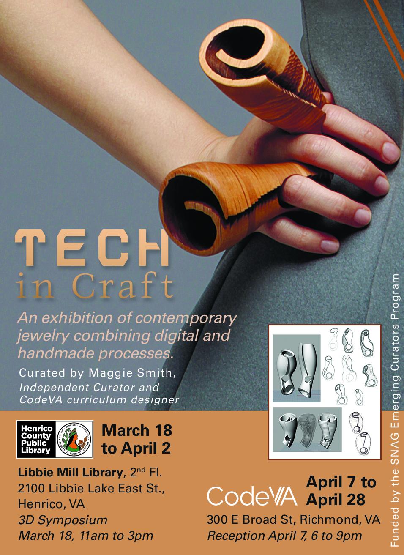 3D Printing Symposium