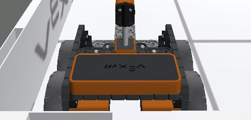 Autonomous Robot Programming