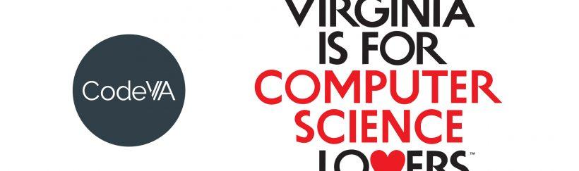 Virginia Is for CS Lovers Week!