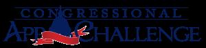 Congressional App Challg
