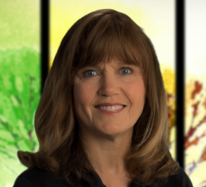 Daphne Schmidt, STEM Coordinator <br><small>Henrico Police Athletic League (HPAL)</small>