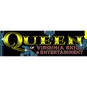 Queen Virginia Skill & Entertainment