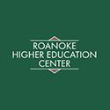 Roanoke Higher Ed Center