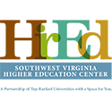 SW VA Higher Ed Center