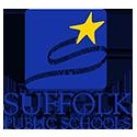 Suffolk County Public Schools