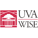 University of Virginia Wise