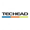 Techead