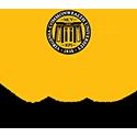 VCU School of Engineering