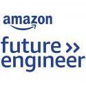 Amazon Future Engineer