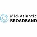 Mid-Atlantic Broadband