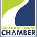 Greater Richmond Chamber