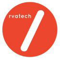 RVAtech