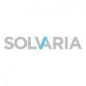 Solvaria