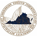 Tobacco Indemnification And Community Revitalization Commission