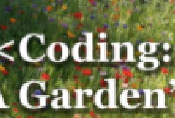 Coding A Garden