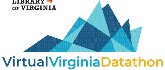 Virtual Virginia Datathon