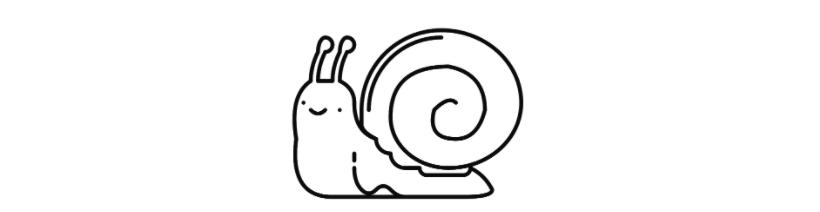 Taller Snail Mail de Eureka