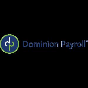 Dominion Payroll logo