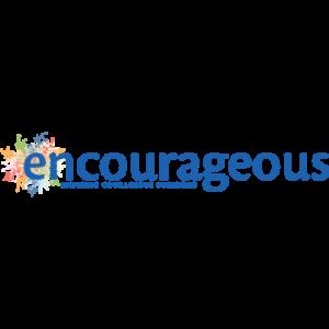 Encourageous logo
