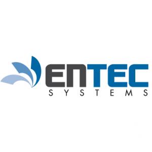 Entec Logo