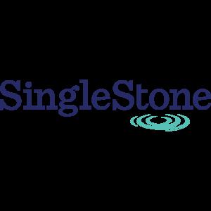 Singlestone Logo
